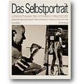 Billeter (Hg.) 1985 – Das Selbstportrait im Zeitalter