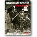 Herz, Halfbrodt 1988 – Fotografie und Revolution