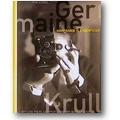 Krull, Sichel (Hg.) 1999 – Avantgarde als Abenteuer