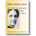 Fettweis 2003 – Mary Baker Eddy