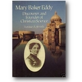 Smith 1991 – Mary Baker Eddy