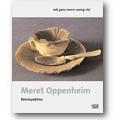 Bhattacharya-Stettler (Hg.) 2006 – Meret Oppenheim