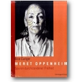 Curiger 2002 – Meret Oppenheim