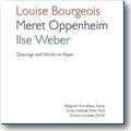 Kunz (Hg.) 1999 – Louise Bourgeois