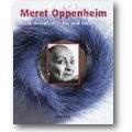Levy, Gardner (Hg.) 2003 – Meret Oppenheim