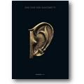 Levy, Gardner (Hg.) 2010 – Das Ohr von Giacometti