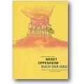 Oppenheim 1996 – Buch der Ideen