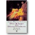 Ortese 1997 – Die Klage des Distelfinken