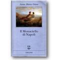 Ortese 2001 – Il Monaciello di Napoli