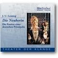 Lensing, Garg et al. 2002 – Die Neuberin