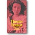 May 1998 – Theaterfrauen