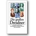 Nitzschke (Hg.) 2005 – Die großen Dresdner