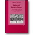Puschmann 2000 – Fahrende Frauenzimmer