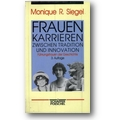Siegel 1994 – Frauenkarrieren zwischen Tradition und Innovation