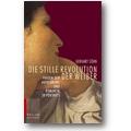 Söhn (Hg.) 2003 – Die stille Revolution der Weiber