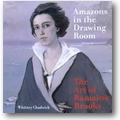 Chadwick 2000 – Amazons in the drawing room