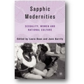 Doan, Garrity (Hg.) 2006 – Sapphic modernities