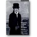 Elliott, Wallace 1994 – Women artists and writers