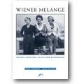 Herrberg, Wagner 2002 – Wiener Melange