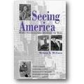 McEuen 2000 – Seeing America