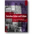 Seidl 2001 – Zwischen Kultur und Culture