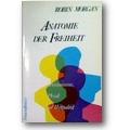 Morgan 1985 – Anatomie der Freiheit