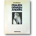Wisselinck 1984 – Frauen denken anders