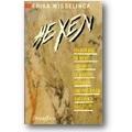 Wisselinck 1986 – Hexen