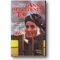 Wisselinck 1990 – Anna im goldenen Tor