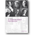 Wedel 2010 – Autobiographien von Frauen