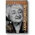 Friedan 1997 – Beyond gender