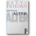 Friedan 1997 – Mythos Alter