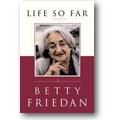 Friedan 2000 – Life so far