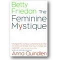Friedan 2001 – The feminine mystique