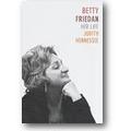 Hennessee 1999 – Betty Friedan