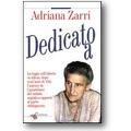 Zarri 1998 – Dedicato a