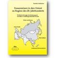 Schlieker 2003 – Frauenreisen in den Orient