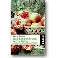 Grauls 2001 – Lord Sandwich und Nellie Melba
