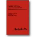 Moran 1985 – Nellie Melba