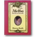 Radic 1986 – Melba