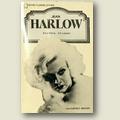 Brown 1988 – Jean Harlow