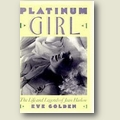 Golden 1991 – Platinum Girl