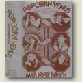 Rosen 1974 – Popcorn Venus