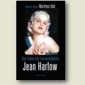 Uhlich 2011 – Das Leben der Leinwandgöttin Jean