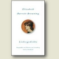 Browning, Rilke 2006 – Liebesgedichte