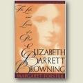 Forster 1988 – Elizabeth Barrett Browning