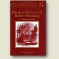 Pollock 2005 – Elizabeth Barrett and Robert Browning