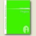 Lewald 2007 – Diogena