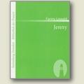 Lewald 2007 – Jenny