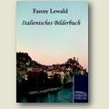 Lewald 2010 – Italienisches Bilderbuch